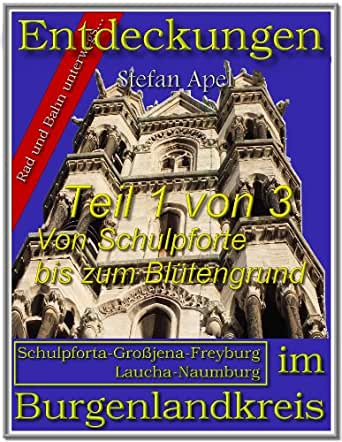 recommend you come Single wandern berlin brandenburg nonsense!