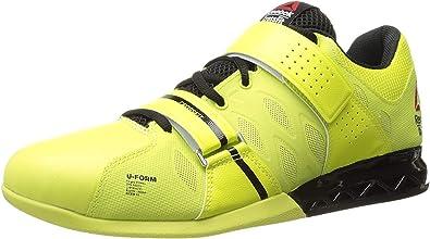 Lifter Plus 2.0 Training Shoe