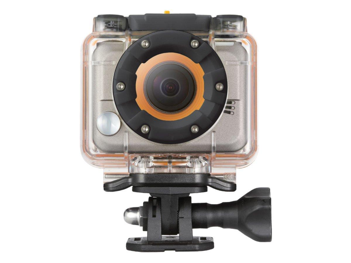 Amazon.com: Monoprice – Funda sumergible para cámara de ...