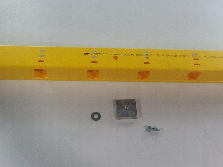 Kabelführungsmagnete Set AT EPS UT-CG010ATEPS R1318003 1 Set