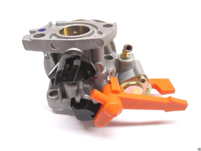 Generac - Carburetor - 0J35220126