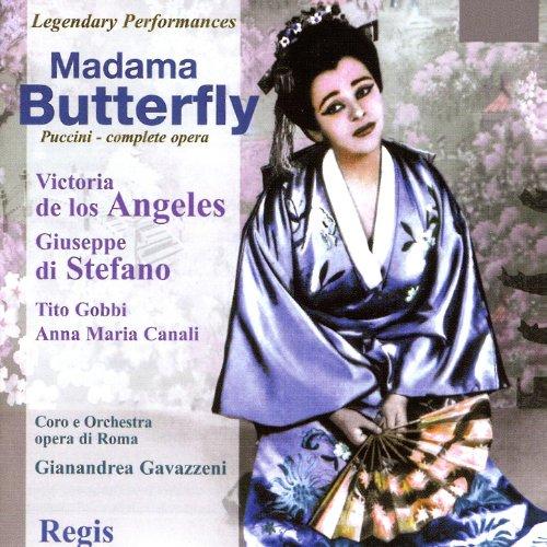puccini-madama-butterfly-act-ii-io-so-che-alle-sue-peneoh-lamara-fragranza