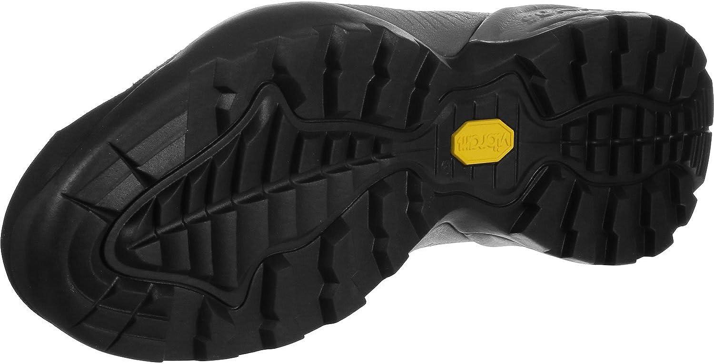 Scarpa Mens Neutron G Running Shoe Trail Runner