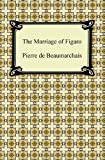 img - for The Marriage of Figaro book / textbook / text book