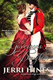 The Governor's Daughter (Winds of Change Book 1) by  Jerri Hines in stock, buy online here
