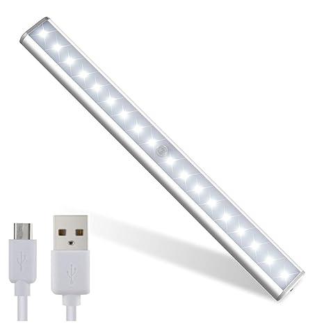 led closet light,motion sensor light under cabinet lights,wireless motion  activated closet lights