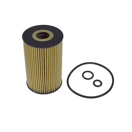 Blue Print ADV182110 filtro de aceite