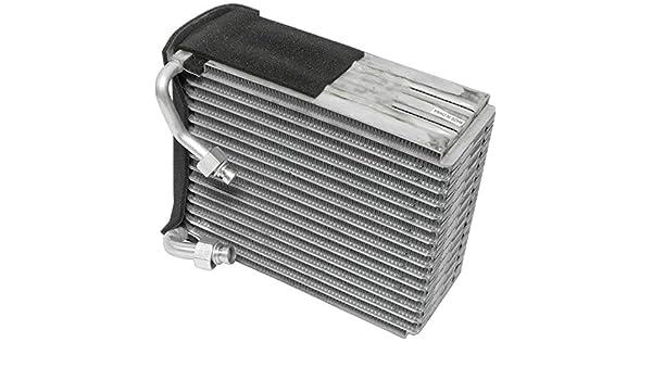 New A//C Evaporator EV 4798751PFC Sienna 8850108010