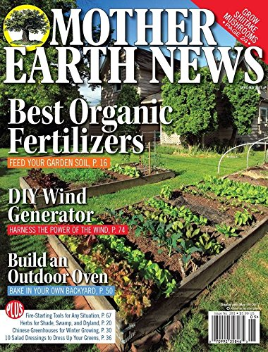 mother-earth-news