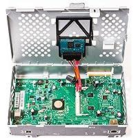 CE988-60101 HP M60X FORMATTER BOARD