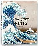 Japanese Prints, Gabriele Fahr-Becker, 3822835099