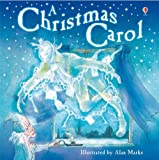 Image of Christmas Carol (Picture Books)