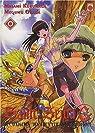 Saint Seiya - Episode G, tome 0 par Kurumada