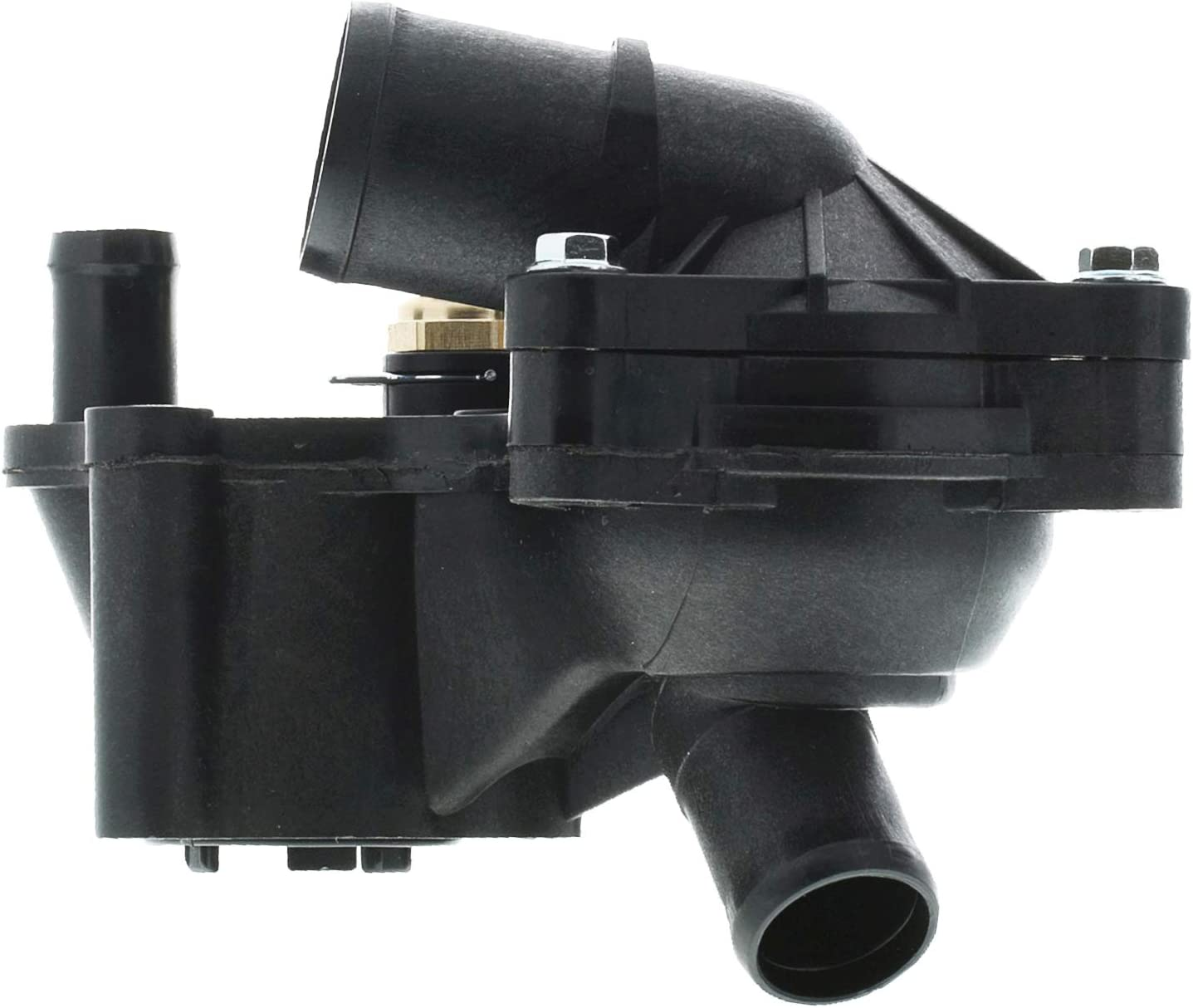 Mazda B4000 Ranger MotoRad TA2062S Thermostat Housing Assembly Fits select Ford Explorer Sport Trac