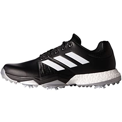 adidas waterproof shoes