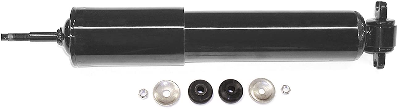 ACDelco 525-54 Specialty Heavy Duty Front Shock Absorber