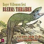 Kriechtiere, Lurche, Fische, Insekten, niedere Tiere (Brehms Tierleben) | Alfred E. Brehm