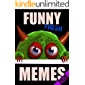 Meme: Gaming Meme is amazingly funny Funny joke for the absolute legend of summer 2020: Collection of the best fun books for all ages