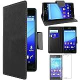 Sony M4 Aqua - Smartphone de 5