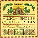 Music for An English Country Garden