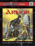 Arnor, Iron Crown Enterprises Staff, 1558061762