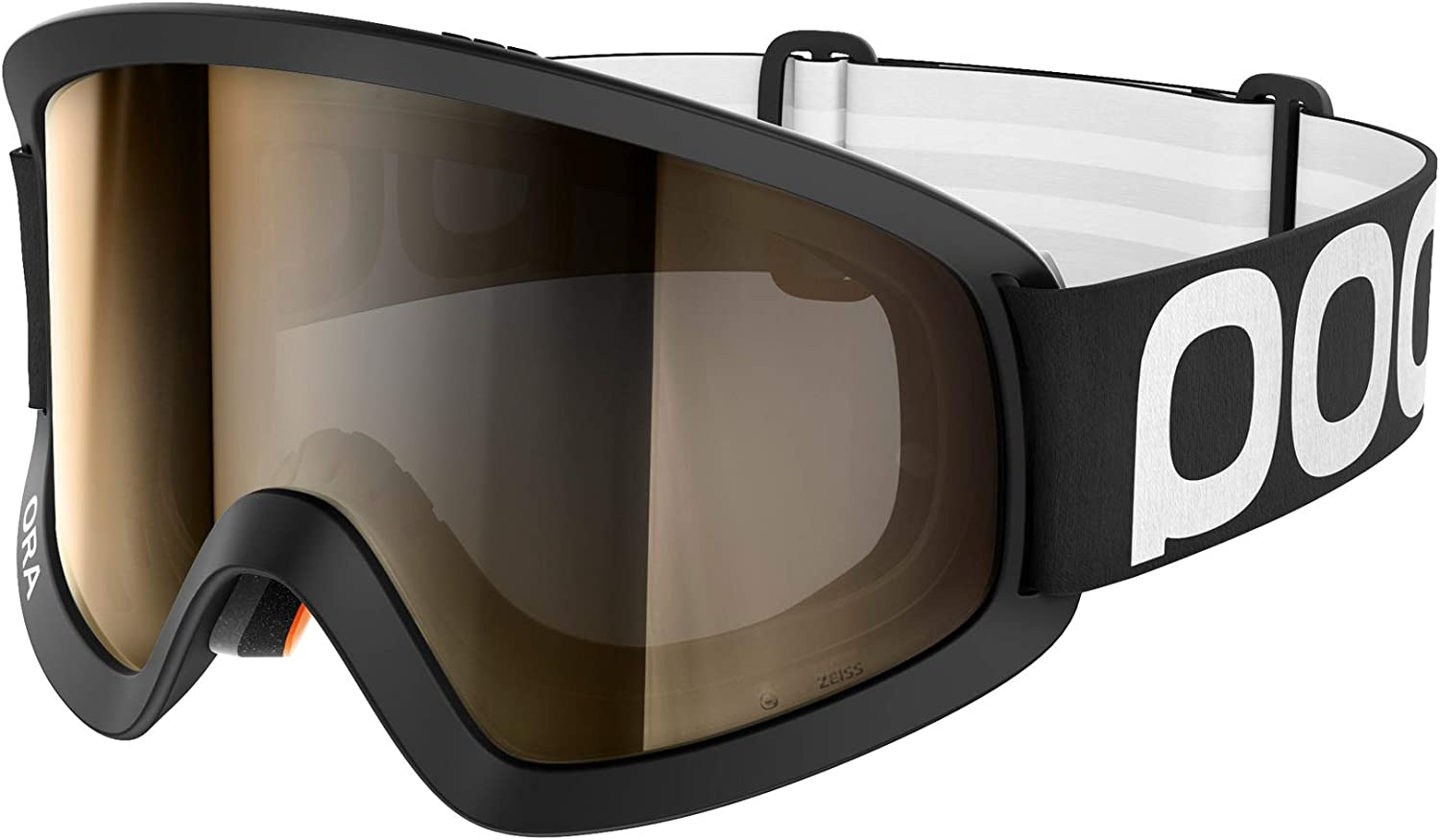 POC, Ora Clarity, Mountain Biking Goggles