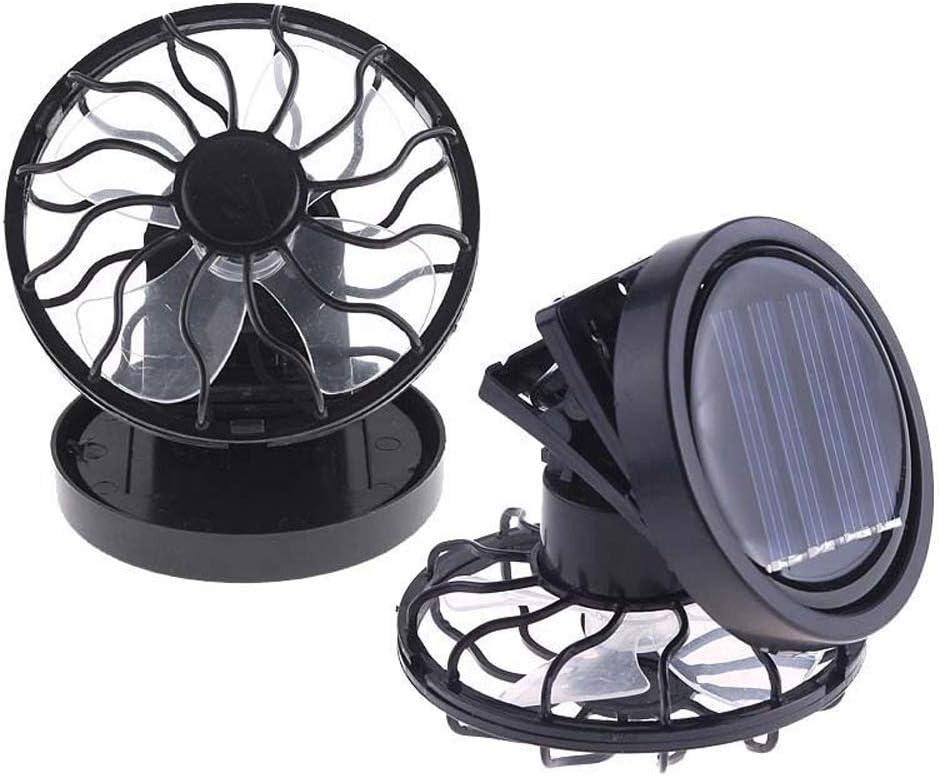 Home,Camping,Car TDCQQ USB Fan Mini Fan Desk Fan Small Fan Portable Desk Fan 4 Turbo Leaves 22 /° Tiltable with Handle Energy Efficient for Office