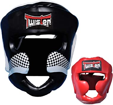 VENUM ELITE HEAD GUARD GREY//GREY BOXING HEAD-GUARD PROTECTION SPARRING
