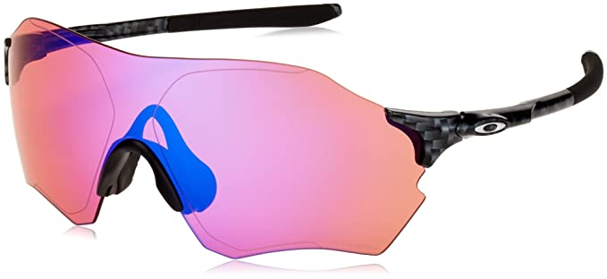 4464d5323e Amazon.com  Oakley Men s EVZero Range Sunglasses