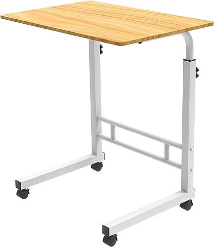 KEEGREEN Laptop Table