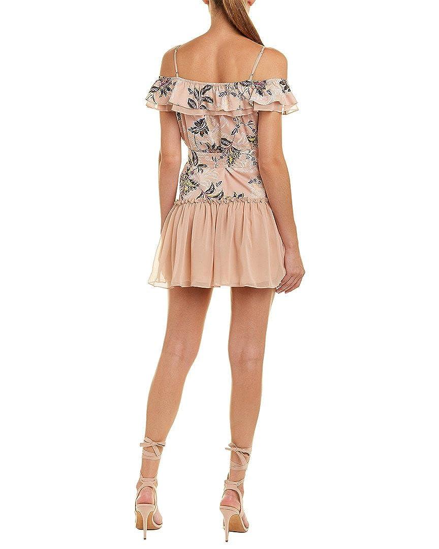 ed046c7143a The Jetset Diaries Womens Azalea Mini Dress at Amazon Women s Clothing  store