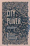 img - for City Power: Urban Governance in a Global Age book / textbook / text book