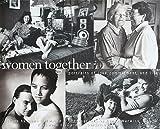 Women Together, Mona Holmlund, Cyndy Warwick, 0762400641