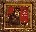 Talking Heads - Naked (Bonus Tracks) [Dual-Disc]