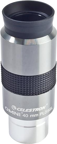 Reino Unido. Celestron Omni serie 32 mm ocular para Telescopio Astronomía