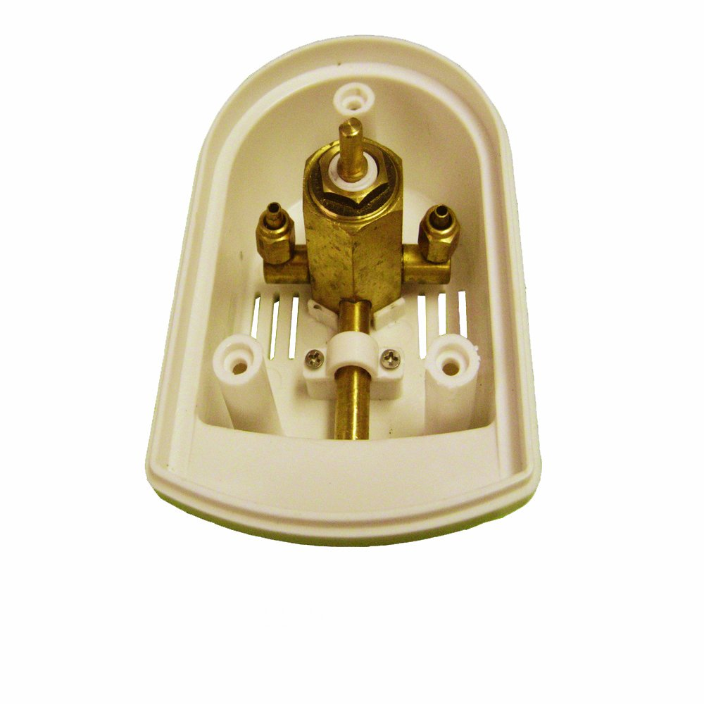Blue Bidet BB-1000B Ambient Water Temperature Self-Cleaning Nozzle Attachable Bidet