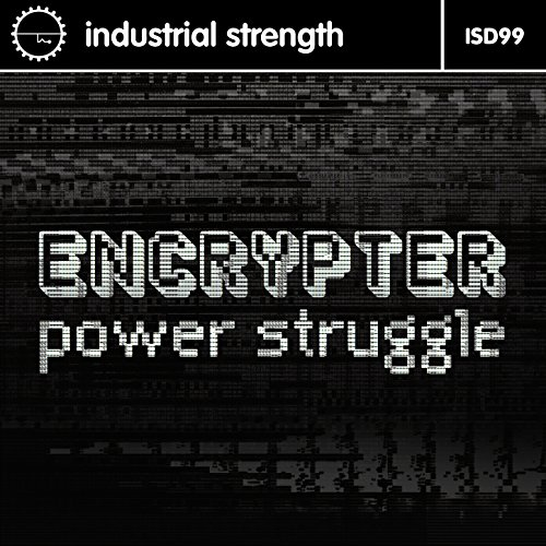Power Struggle [Explicit]