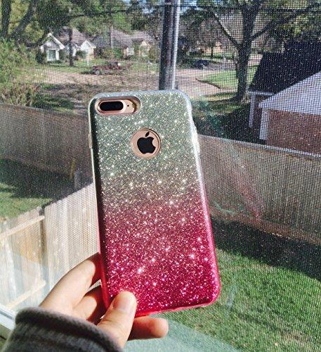 milprox iphone 7 plus case