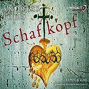 Schafkopf | Andreas Föhr