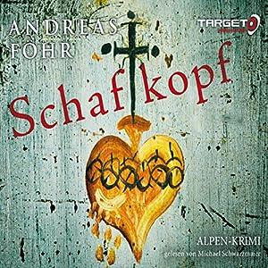 Schafkopf Audiobook