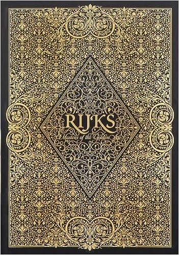 Rijksmuseum promotional giveaways