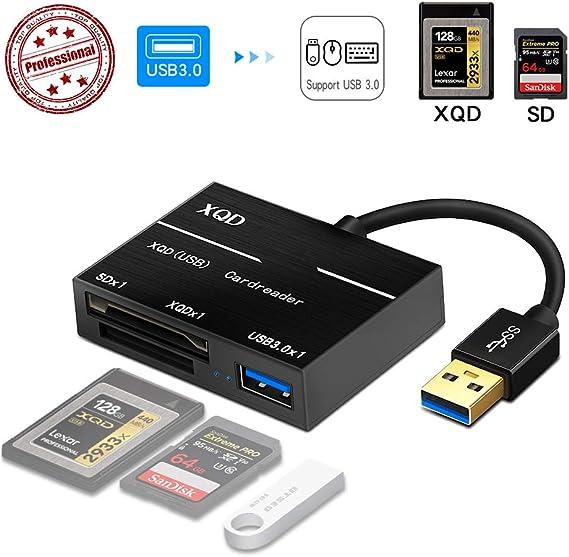 Amazon.com: RT-TFU3R-B+768: Computers & Accessories