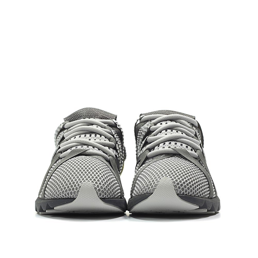 quality design 6f484 821db Amazon.com  adidas Consortium Men Adistar Comp AD Workshop (GrayLight  OnixTech SilverMetallicBlackWhite)  Fashion Sneakers