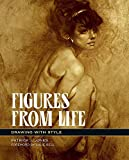 #9: Figures from Life: Drawing with Style