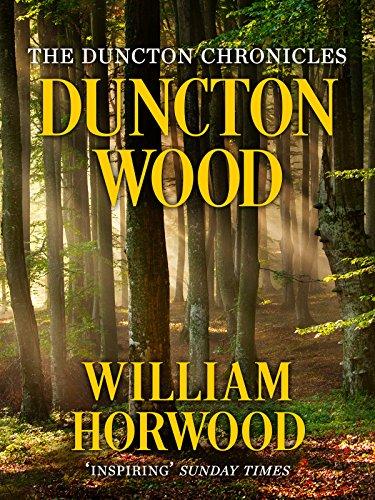 william wood - 4