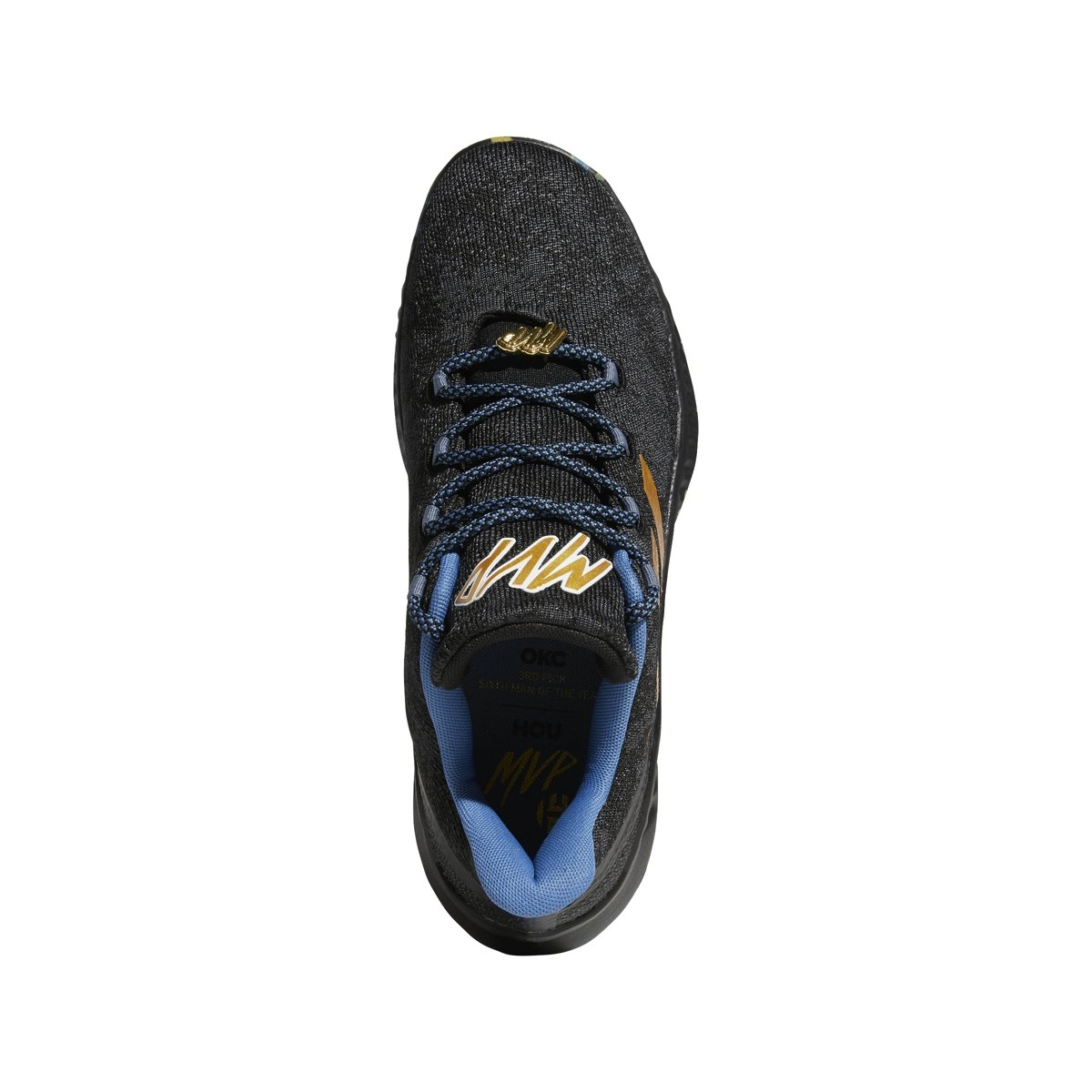 hommes / femmes adidas harden b chaussure / e x mvp chaussure b de basket - ball masculin de conception nouvelle conception innovatrice à l'aise contact diversifiée hn15320 c6f0e2
