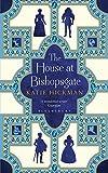 The House at Bishopsgate (Paul Pindar)