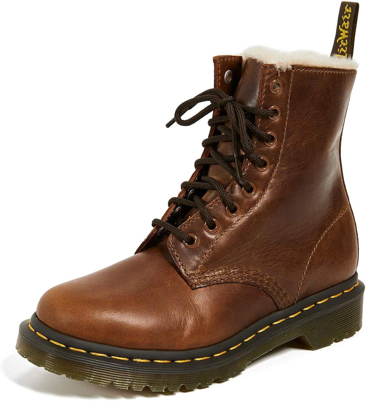 1460 Serena Mid Calf Boot