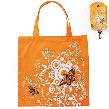 Taschenhalter Bag Holder EULE