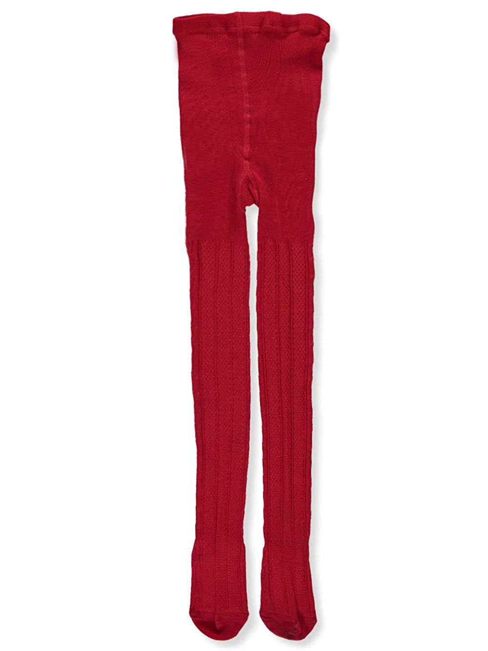 Cookie's Brand Cable Knit Tights Cookie' s Brand